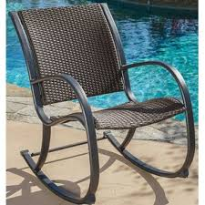 outdoors rocking chairs. Freeburg Rocking Chair Outdoors Chairs O