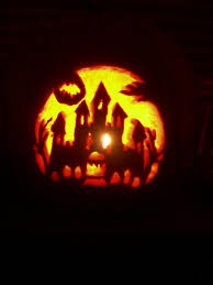 Cool Carved Pumpkins Ideas in inspiration