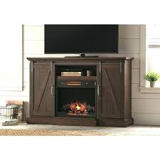 muskoka electric fireplace electric fireplaces fireplace corner logs with muskoka electric fireplace insert reviews