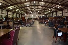 office barn. new u0026 preowned office furniture barn f