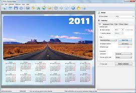 Online Calendar Maker Free Online Calendar Maker Claw Design