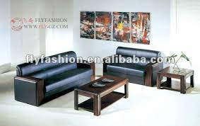 office sofa sets. simple design office sofaoffice sofa malaysialeather set sets a