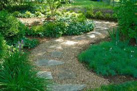 Nature Escapes Landscape Design Inc Solow Design Group Inc 2008 Chesterfield Avenue Charlotte