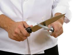 Sharpening For Kitchen Knives  100 Images  Gallery Ideas How To Sharpening Kitchen Knives