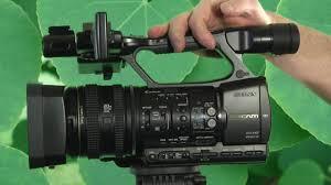 sony video camera price. sony video camera price c