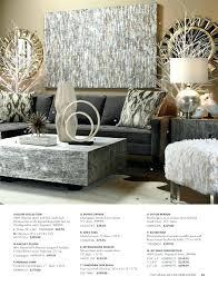z rugs area rug designs pad gallerie reviews