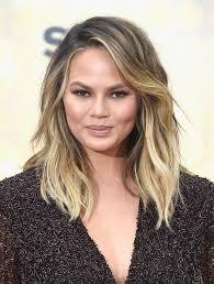 22 Best Shag Haircuts For Long Short Or Medium Length Hair Best