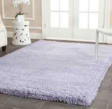 large plush area rugs indian rugs fuzzy rugs for carpets and rugs fuzzy carpet