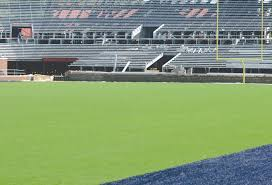 green grass football field. Proposed Downtown District Ordinance Expanded To Apply All Of Oxford Green Grass Football Field O