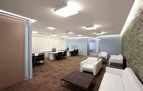 creative office interiors. Creative Office Interiors Mumbai
