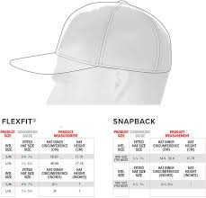 Flexfit Cap Size Chart Alpinestars Corp Shift 2 Flexfit Hat