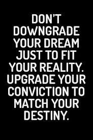 Nice Short Quotes Fascinating Inspirational Quotes About Strength NICE Quotes Of The Day