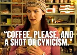 Lorelai Gilmore Quotes Delectable The Top 48 Best Blogs On Lorelai Gilmore
