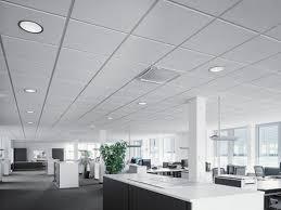 office ceilings. Office Ceilings. Simple The Intended Ceilings M