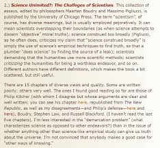 russell blackford metamagician twitter  amazon com science unlimited challenges maarten boudry ebook dp b078bxmpm4 ref sr 1 1 ie utf8 qid 1516100822 sr 8 1 keywords science unlimited