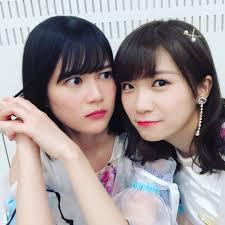 乃木坂46秋元真夏生田絵梨花が卒業した時のことを想像して号泣