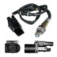 bosch 3 wire oxygen sensor wiring diagram bosch automotive wire oxygen sensor wiring diagram bosch o2 2