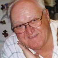 Elwood Withers Obituary - Paxton, Illinois | Legacy.com