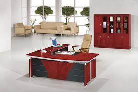 Delightful Exciting Home Office Furniture Modern 5 Stunning Design Ideas  Desk Illinois 970x728