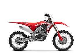 2018 honda 250r.  2018 red for 2018 honda 250r 7