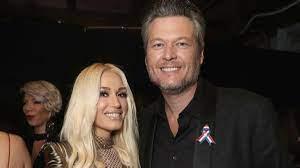 Inside Blake Shelton and Gwen Stefani's ...