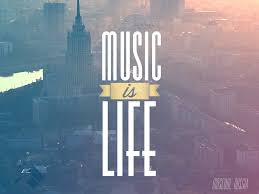 music quotes wallpaper,text,font ...
