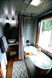 horse trough bathtub tub best stock tank bathtubs images on bathroom ideas metal australia tan stock tank hot tub