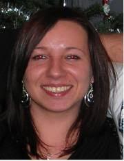 Sandra Berger, 6330 Kufstein - 6095445
