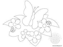 Disegno Di Floopaloo Da Colorare Migliori Pagine Da Colorare