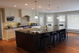Best Lighting For Kitchen Hanging Lights For Kitchen Island Kitchen Pretty Rectangular