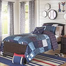 Bedroom : Magnificent Marshalls Bed Covers Max Studio Home Quilt ... & Full Size of Bedroom:magnificent Marshalls Bed Covers Max Studio Home Quilt  Concierge Bedding Francesca Large Size of Bedroom:magnificent Marshalls Bed  ... Adamdwight.com