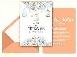 Print Wedding Invitations Online Free Design Your Own Wedding