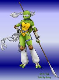 ninja turtles names girl. Exellent Girl Girl Ninja Turtle Named Venus  Google Search Inside Ninja Turtles Names Girl O
