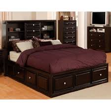 Simple Design Adult Bedroom Sets Adult Bedroom Sets