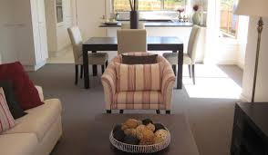 living edge furniture rental. Living Edge Furniture Rental N