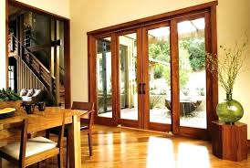 patio doors integrity marvin windows cost how much do casement and sliding door hardware