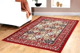 red kitchen rugs red rugs at area rugs style traditional style area rug red area rugs