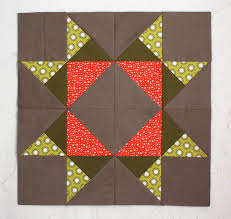 Missouri Star Tutorial Reboot Featuring Guest Blogger Amy Smart & Missouri Star Quilt Block Adamdwight.com
