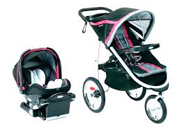 baby trend car seat stroller combo babies r us car seat stroller combo stroller set stroller car seat baby doll stroller set baby trend stroller cat