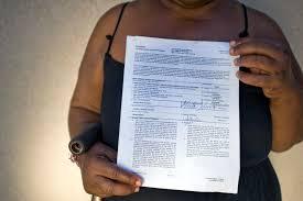 status update hud grants 280 000 to 3 housing voucher programs