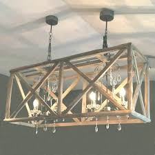 archaicawful photo gallery of distressed wood chandelier viewing photos striking distressed wood chandelier