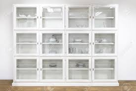 display cabinets with glass doors 92 with display cabinets with glass doors