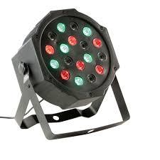 Disco Lights Kmart Round Disco Light Find It Cheaper Lowerspendings