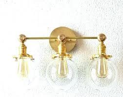 brass bath light fixtures brass vanity light brass vanity light perfect gold vanity light brass vanity brass bath light