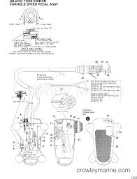 wiring diagram for 36 volt trolling motor the wiring diagram 36v trolling motor wiring diagram vidim wiring diagram wiring diagram