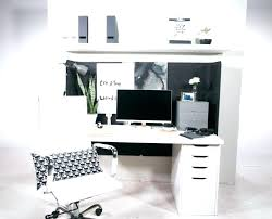 best office cubicle design. Best Cubicle Design Cabinet Storage Awesome Accessories Office Divider Walls .