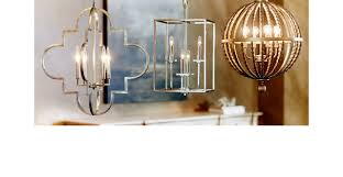 image home lighting fixtures awesome. Awesome Capital Lighting For Your Home Design: Beautiful Light Fixtures Image G