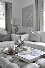 White Decor Living Room 17 Best Images About Cozy Chic Living Rooms On Pinterest