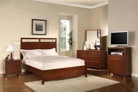 simple bedroom furniture ideas. Beautiful Ideas Simple Bedroom Furniture Wooden Couch King Bed To Ideas U
