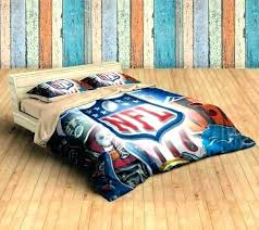 new england patriots bedding sets patriots bedding sets bedding set customize duvet cover bedroom new patriots new england patriots bedding sets